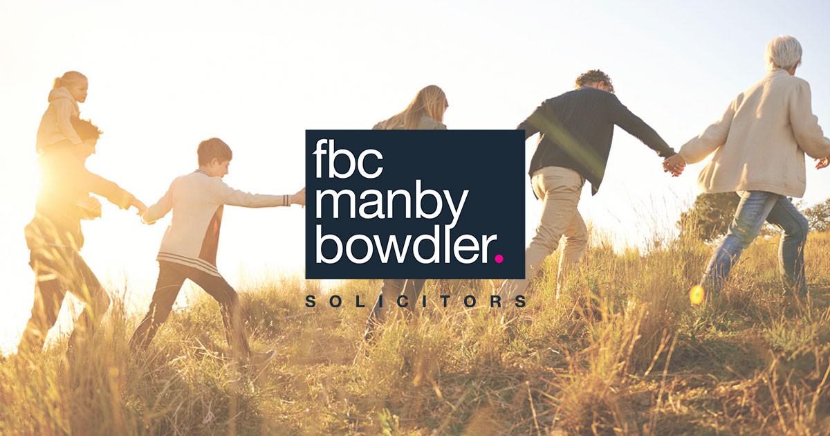 FBC Manby Bowdler invests in digital overhaul