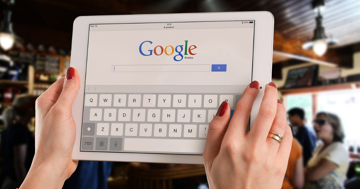 Is Your Website Ready for Google's Mobile First Indexing?
