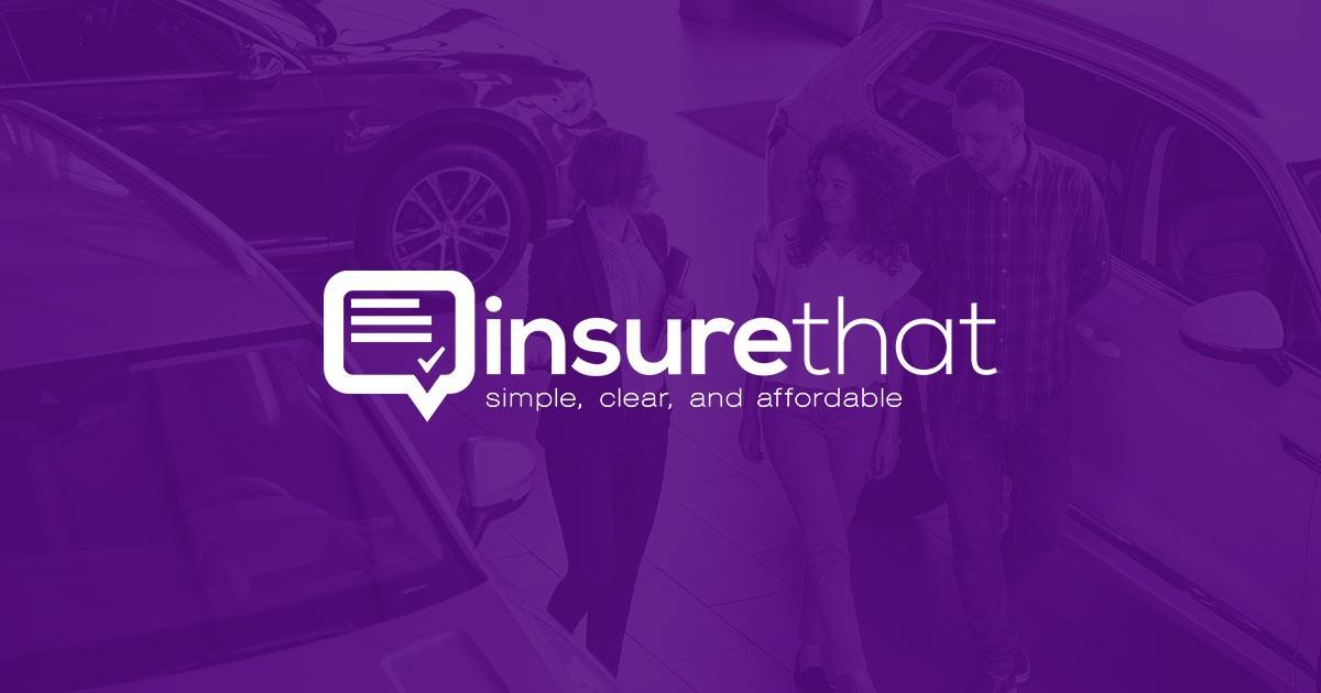 National company's future digital strategy insured!