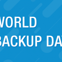 Our Top 10 Tips for Backing Up Data for Businesses