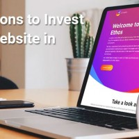 Six Ticks' Top 5 Reasons to Invest in a New Website in 2020