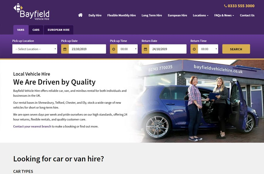 bayfield-vehicle-hire-website.jpg