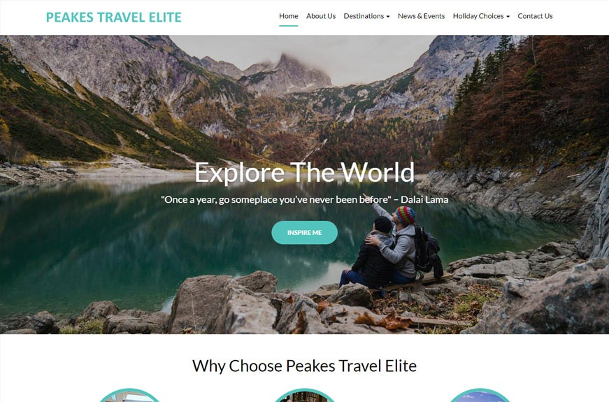 peakes-travel-elite-website.jpg