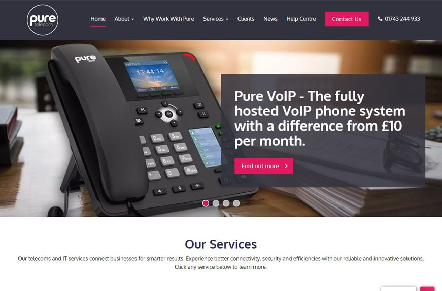 pure-telecom-website.jpg