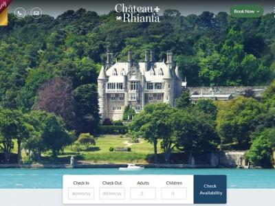 chateau-rhianfa-large.jpg