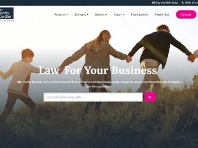fbcmb-website-large.jpg