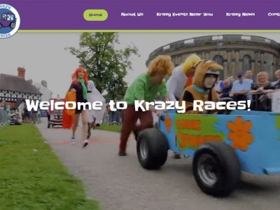 krazy-races-website.jpg