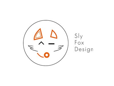 Sly Fox Design