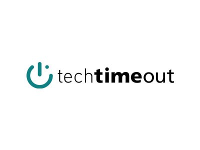 techtimeout