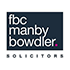 FBC Manby Bowlder