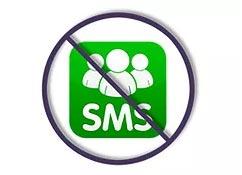 iSchool App