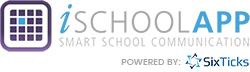 iSchool App logo
