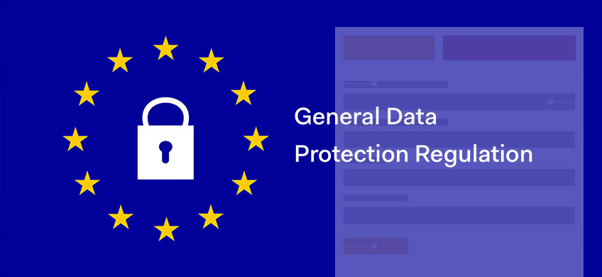 GDPR Is Coming – Is Your Business Prepared?