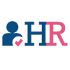 "New Website for ""People People"" HR Solutions Shropshire"