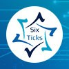 Six Ticks bring enterprise level solutions and innovation to SME's