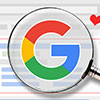 Is your website mates with Google? Learning to love SEO