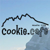 New Website for Morzine business, Cookie Cafe