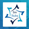 Six Ticks Celebrate Ticking all of the boxes for clients across the world