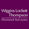 Six Ticks develop new website for established Shropshire Surveyors
