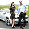 Six Ticks Develops New Website for Shropshire Based Car Leasing Business