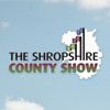 Six Ticks Launch Moo Website for Shropshire's County Show