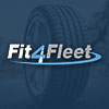 Six Ticks roll out new website for Fit 4 Fleet