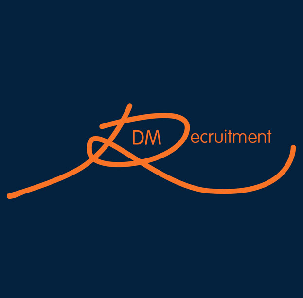 DM Recruitment