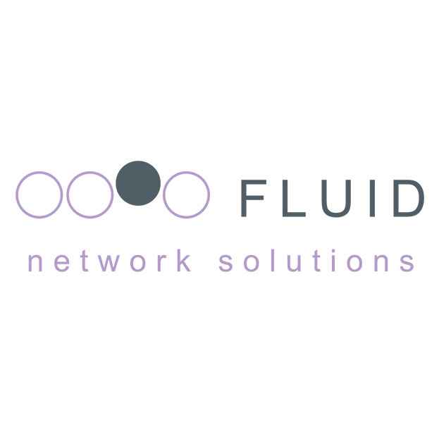 Fluid Network Solutions