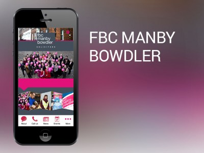 fbc-app.jpg
