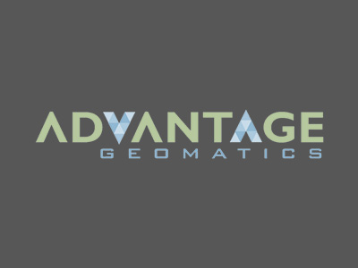 Advantage Geomatics