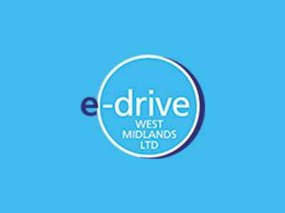 E-Drive West Midlands