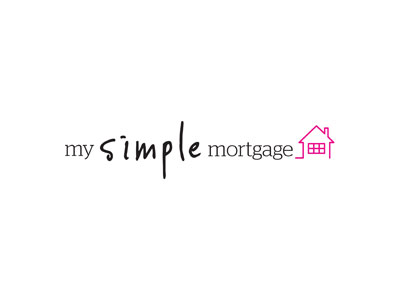 My Simple Mortgage