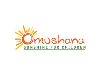 Omushana