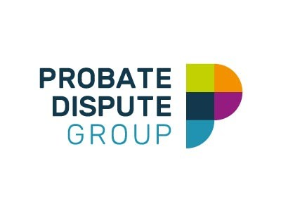 Six Ticks launch New Website for Probate Dispute Group