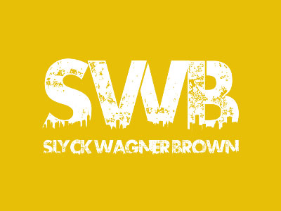 SWB - Slyck Wagner Brown